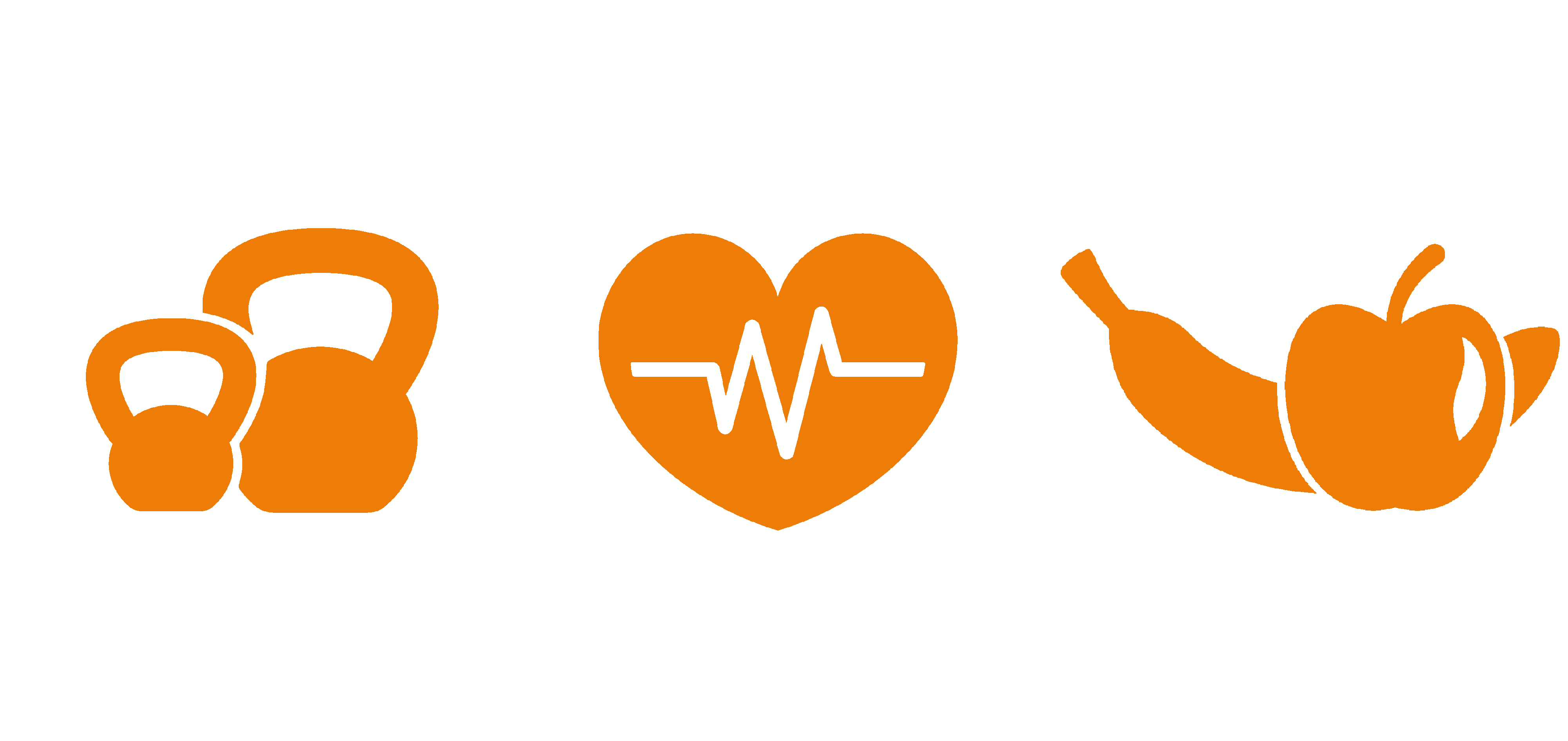 heldensphäre Logo